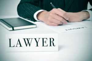Agricultural Attorney