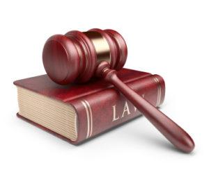 Personal Injury Lawyer  Peoria, IL