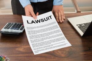 Personal Injury Lawyer Rock Island, IL