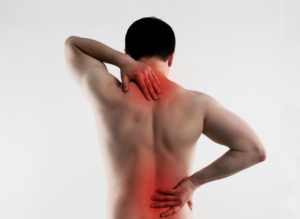 Spinal Cord & Neck Injury Attorney